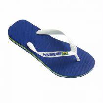 brasil-logo-marine-blue-1