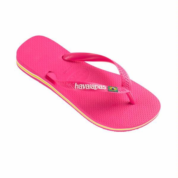 brasil-logo-rosa-pop-1
