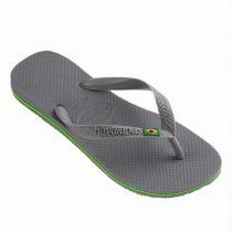 brasil-grey-1