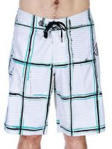 None_SP12_A0811224_WHT_Volcom_White_MaguroPlaid22_Boardshort_0--db137-L