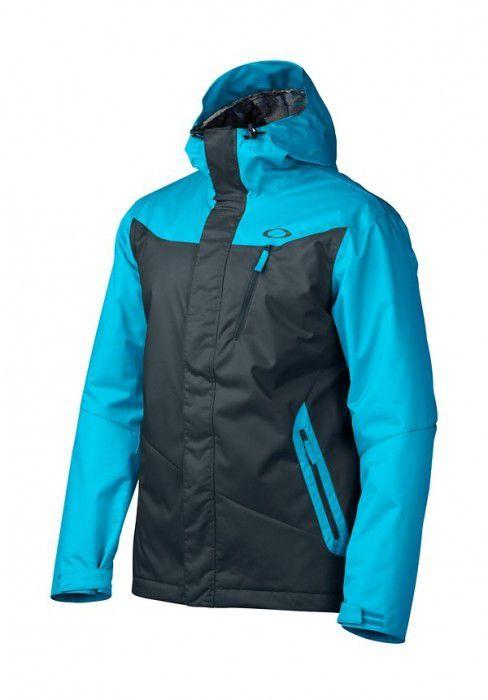 veste-de-ski-oakley-minaret-jacket-blue-image-17169-grande