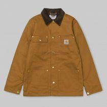michigan-chore-coat-hamilton-brown-608