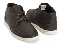 Chaussures-Reef-Spiniker-Mid-NB-Chocolate-2