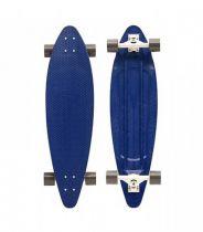 penny-longboard-complete-36-navy-occ-paris