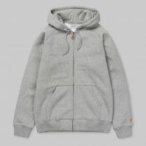 hooded-chase-jacket-grey-heather-gold-8