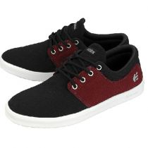 etnies-barrage-sc-black-red-white