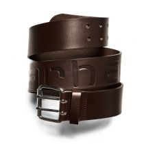 Carhartt_Military_Belt_-_Brown_711f024d-46fb-41da-8cb5-fcf4638822c8_1024x1024