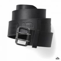 carhartt-military-belt-black