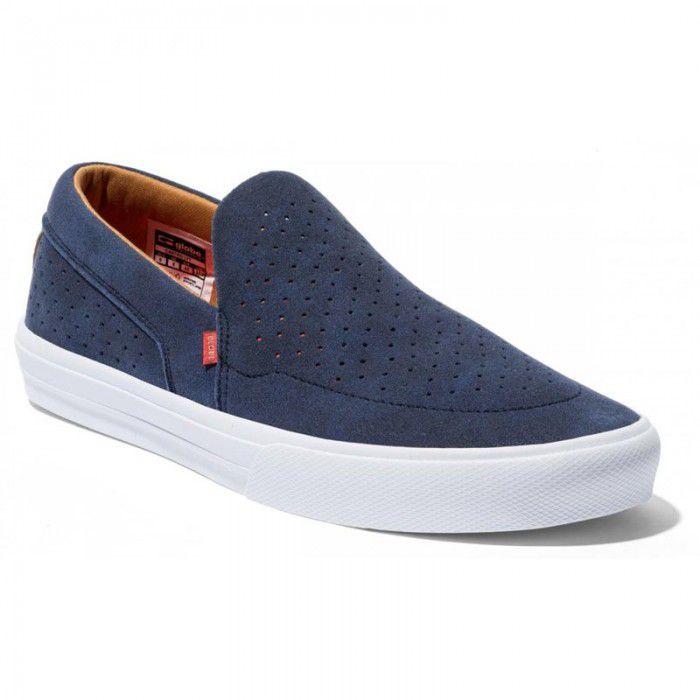 globe-shoes-castro-lyt-blue-white