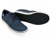 rebel_blue_pair__31525.1434480877.1280.1280