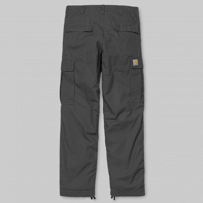 regular-cargo-pant-blacksmith-rinsed-2458
