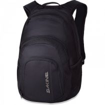 sac-dakine-campus-25l-black