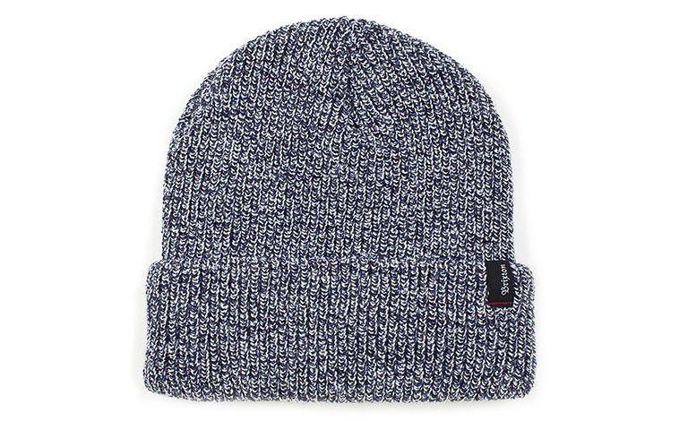 BRI01238,brixton,bonnet-brixton-bleu