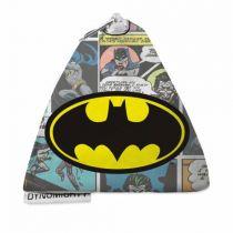 mighty-berlingot-batman