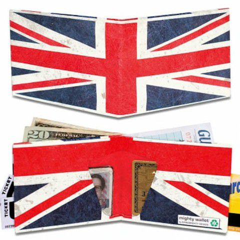 Dynomighty_Mighty_Wallet_DY616-union_jack2_-_Copy_large