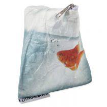 mighty-berlingot-goldfish