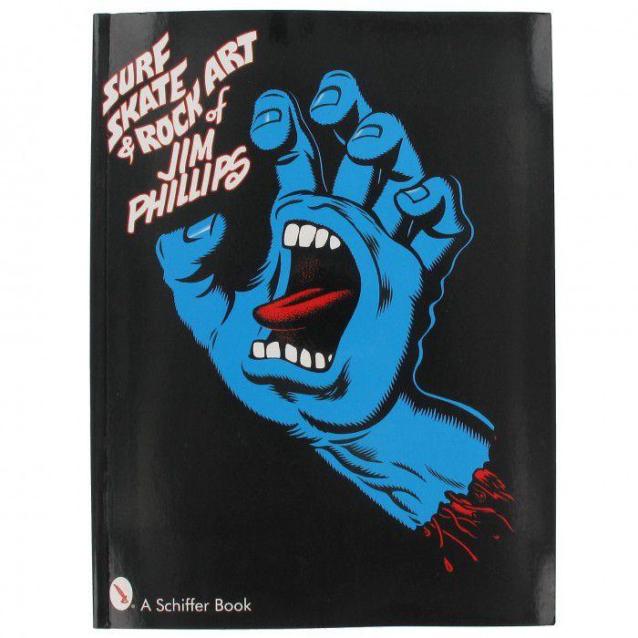 santa-cruz-book-the-art-of-jim-phillips-1_23902