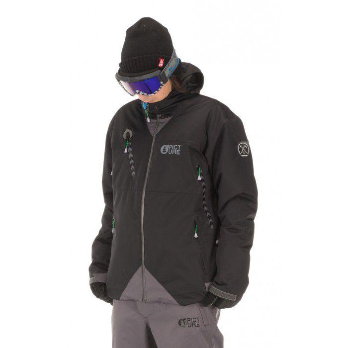 veste-ski-snowboard-picture-organique-contrast-noir-gris-sportinlove-2014