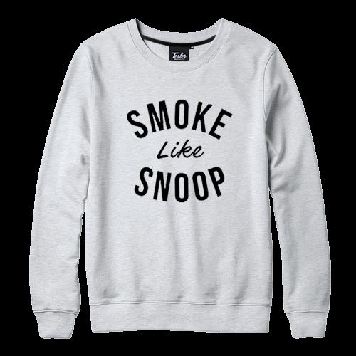 smoke-like-snoop-print.jpg