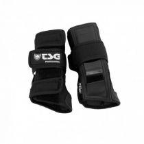tsg-protection-poignet-professional-black