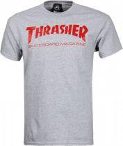 thrasher-skate-mag-t-shirt-grey