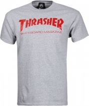 thrasher-skate-mag-t-shirt-grey