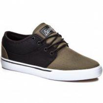 globe-mahalo-shoes-black-olive-1.1454631910