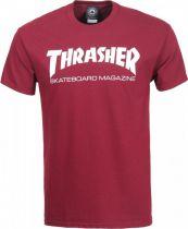 thrasher-skate-mag-t-shirt-maroon