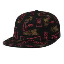 huf_sp15_drink_up_6_panel_black_1024_1024x1024_c34fc2ea-481d-4102-9d9e-27df9af1ae40_large