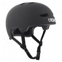 tsg-evolution-youth-helmet-black-satin-xxs-xs-9925-p
