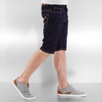 dickies-shorts-bleu-166029__1