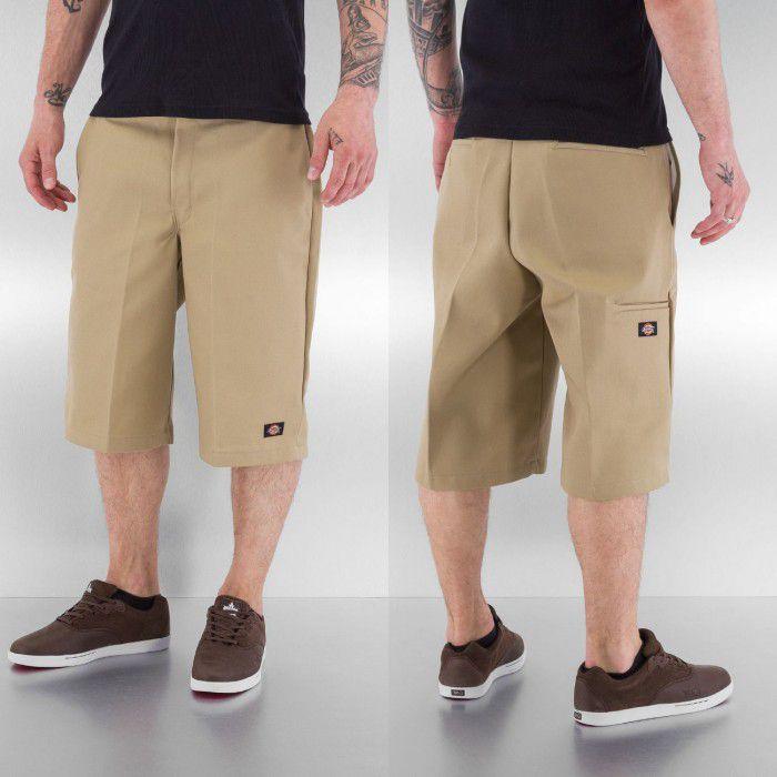 dickies-shorts-kaki-29733
