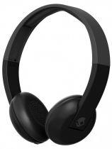 Uproar+On+Ear+Wireless+Headphones