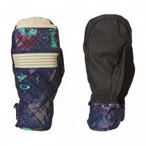 oakley-snowboard-mitts-oakley-silver-fir-mitt-snow-mitts-navy-floral