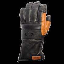 oakley-silverado-gore-tex-glove_300x300