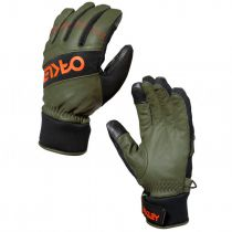 factory_winter_glove_2_herb-configurable-oakley-oakl00621