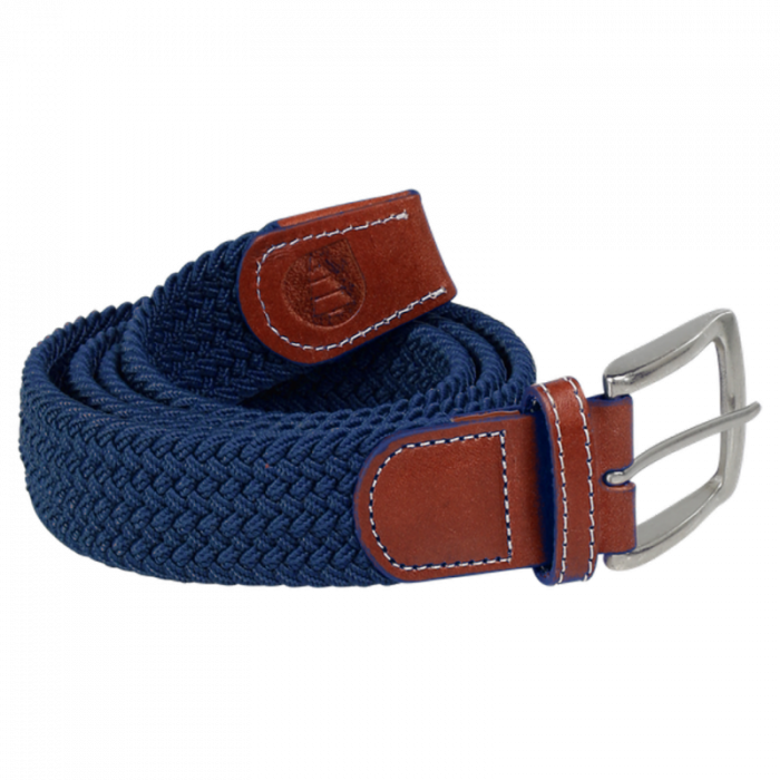 braid-belt-dark-blue.jpg