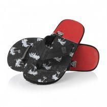 reef-flip-flops-reef-ht-prints-flip-flops-red-black-palm
