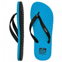 reef_chipper_16_black_blue-1