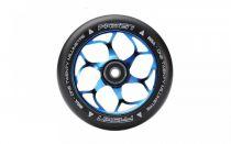 roue-fasen-raven-noir-110mm-trottinette