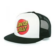 santa-cruz-caps-santa-cruz-classic-dot-cap-white-black