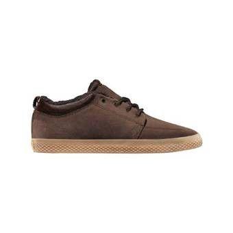 globe-gs-chukka-shoes-choco-