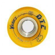 dtc-roue-victory-swingers-caramel-1-193-19586