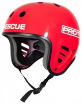 PRT-PHW-3506