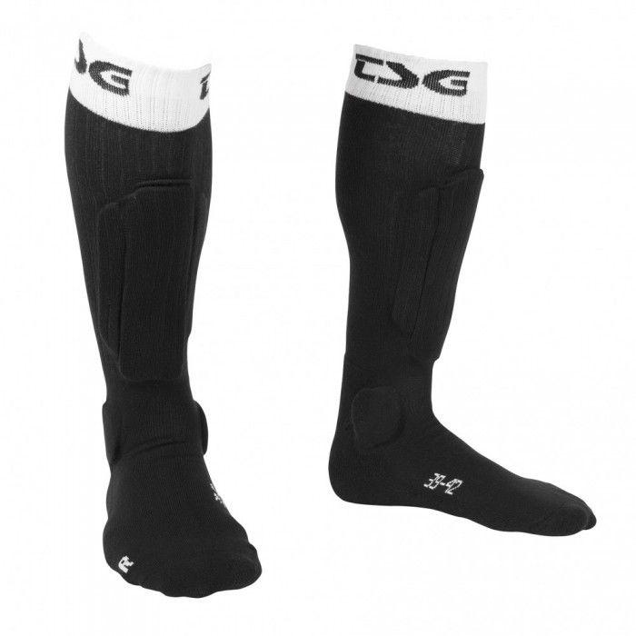 riot-socks