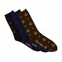 globe-socks-globe-deluxe-sock-cross-bones-socks-cross-bones