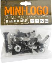MLMT004.600