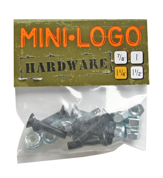 MLMT003.600