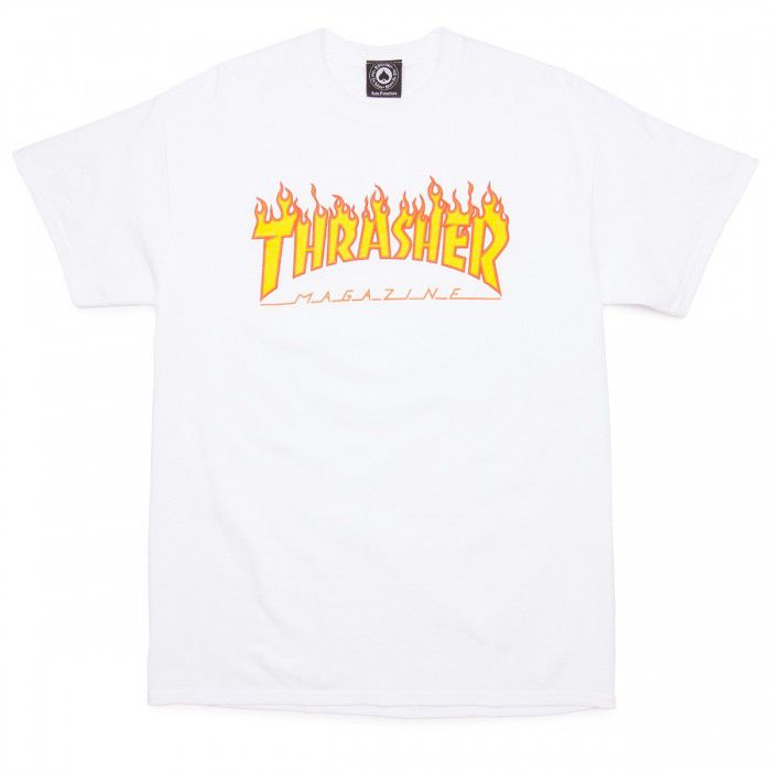 thrasher-flame-t-shirt-white-1_4.1478250604