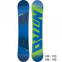snowboard-nitro-stance-2016-76494